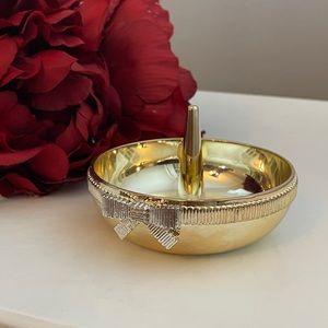 Kate Spade New York Grace Avenue Ring Holder